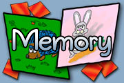 Memory App on Google Play